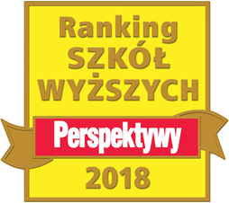 http://www.perspektywy.pl/RSW2018/images/logoRSW.png